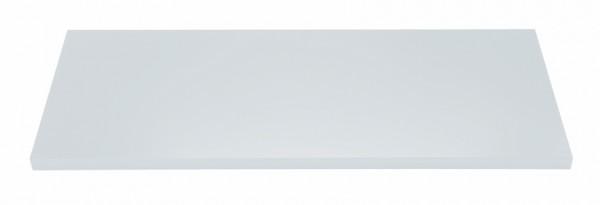 Bisley Fachboden mit Lateralhängevorrichtung für Flügeltürenschrank Universal, B 914 mm