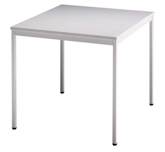 tischsystem v serie meeting hammerbacher m bel sft m bel more onlineshop f r. Black Bedroom Furniture Sets. Home Design Ideas